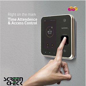 biometric-time-attendance